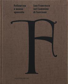 libro asis de uqui.net