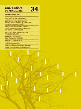 portada_cadernos34_uqui.net