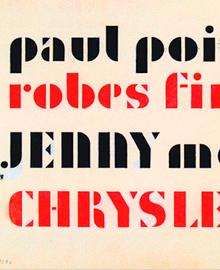 Portada Tipografía xeométrica-Jan Tschichold (uqui)