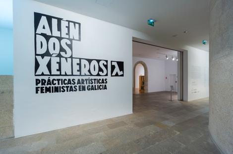 alendosxeneros_Uqui.net