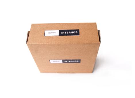 Caixa Asuntos Internos (uqui)