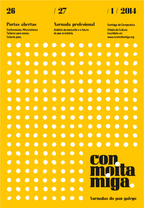 cartel_conmoitamiga.uqui.net