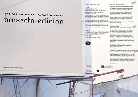 Cartel do Proxecto-Edición (uqui)