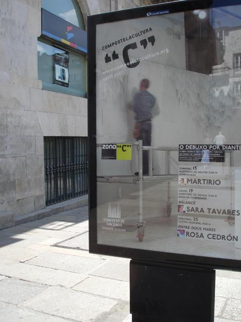 Cartel Compostelacultura1 (uqui)