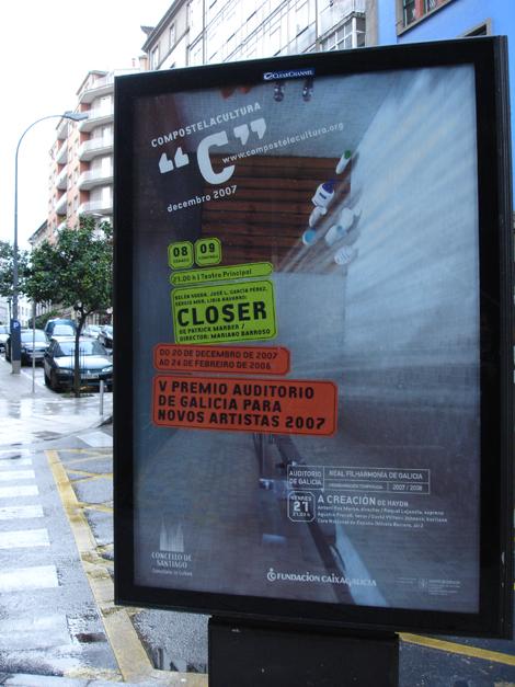 Cartel Compostelacultura3 (uqui)