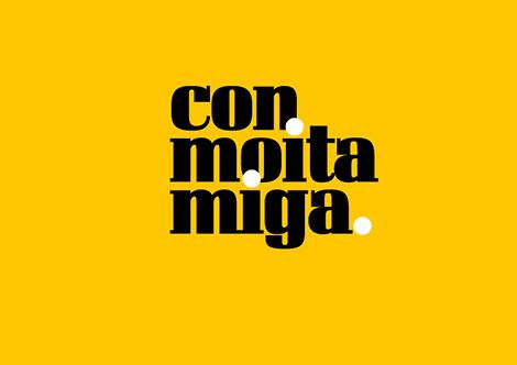 conmoitamiga_uqui.net