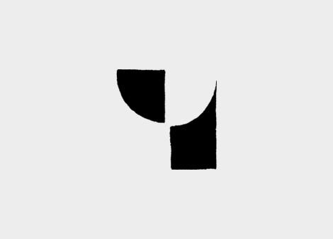Logotipo COPG (uqui)