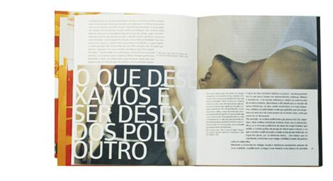 Interior del libro de Corpos de Producción (uqui)