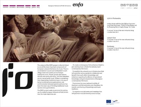 Imaxe creada para a web de Enfo (uqui)