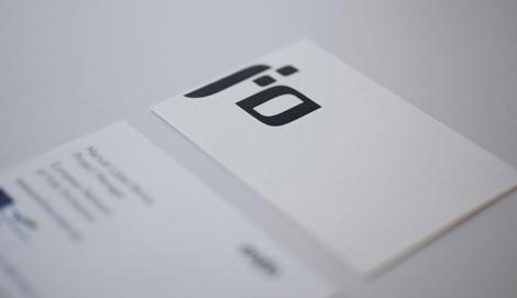 Detalle de la tarjeta de Enfo (uqui)