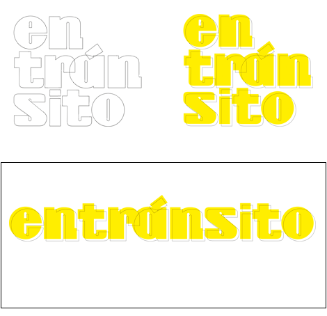 Logo entransito por uqui.net