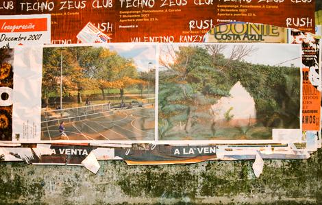 Carteles Entrecruzar-2 (uqui)