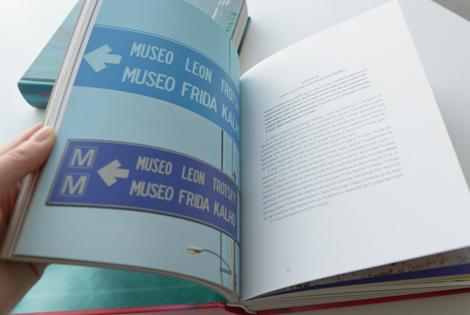 Páxinas interior catálogo Frida (uqui)