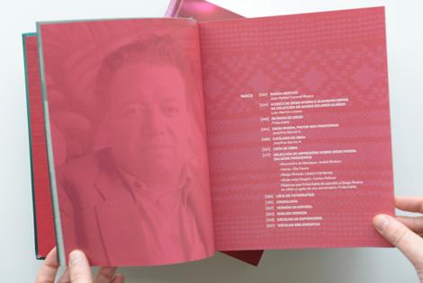 Páginas inicio catálogo Diego (uqui)