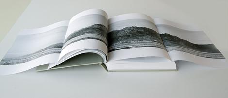Catálogo de Gallaecia Petrea despregado (uqui)