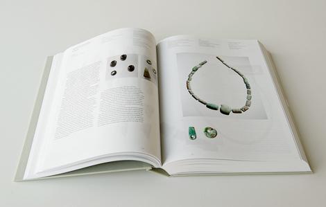 Catálogo de Gallaecia Petrea (uqui)