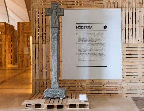 Cartela de sala de Gallaecia Petrea (uqui)