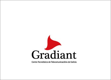 Logotipo Gradiant cor (uqui)