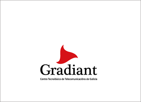 Logotipo Gradiant color (uqui)