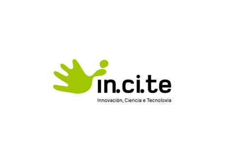 Logotipo Incite en color (uqui)