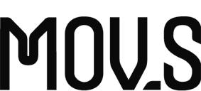 Lettering de MOV-S 2012 (uqui)