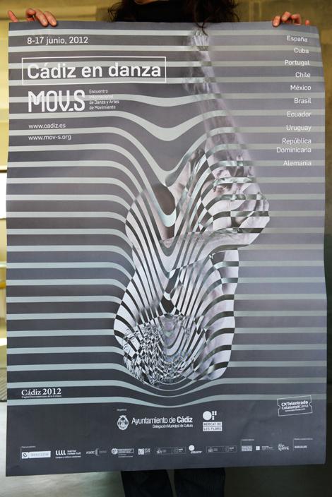 Cartel MOV-S 2012 (uqui)