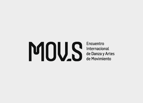 Logotipo MOV-S 2012 (uqui)