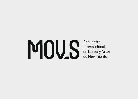 Logotipo MOV-S 2012 (uqui)