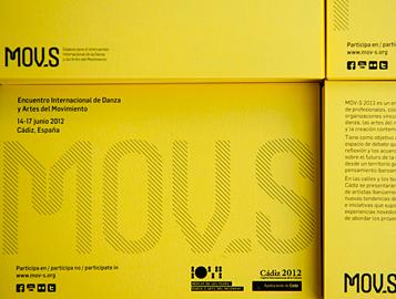 Tarxetas de MOV-S (uqui)