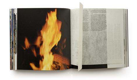 Interior do catálogo de Nómades (uqui)