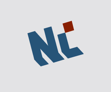 noroeste-cargo_uqui.net