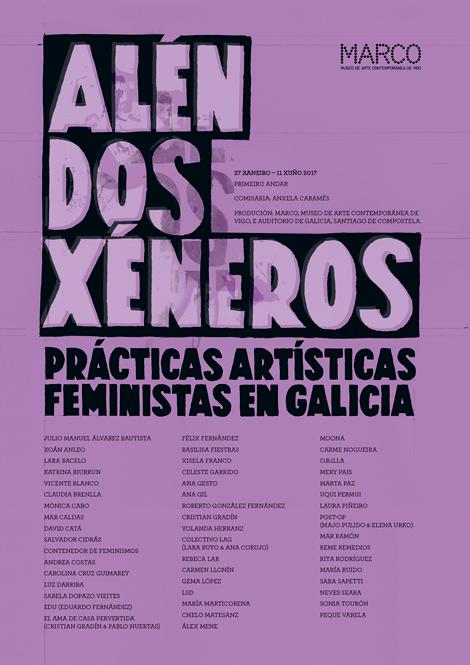AplicacionsAlenDosXéneros_Uqui.net
