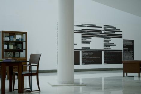 Rotulación da Exposición de Proxecto-Edición (uqui)