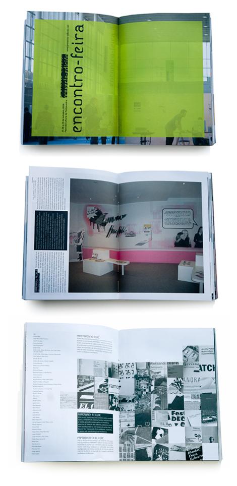 Interior libros Proxecto-Edición (uqui)