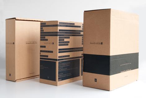 Cajas Proxecto-Edición (uqui)