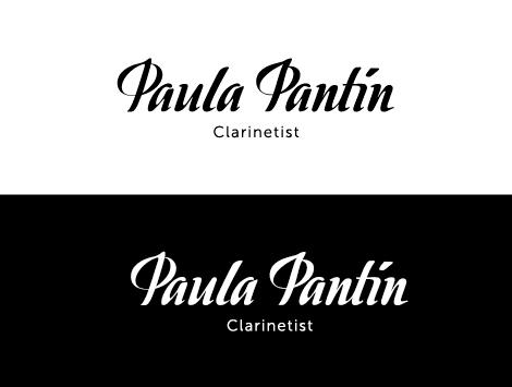 Paula Pantín Uqui.net