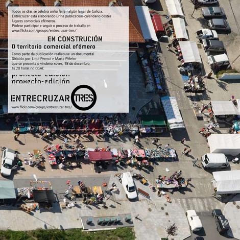 Entrecruzar-3 (uqui)