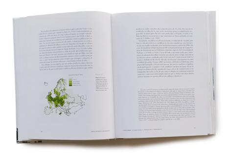 Reflexións sobre o Medio Ambiente en Galicia interior (uqui)