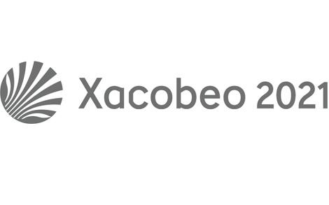 Xacobeo-2021-gris