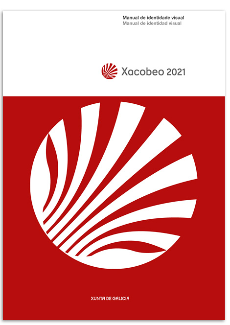 Manual xacobeo 2021