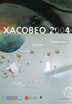Cartel2 Xacobeo 2004 (uqui)
